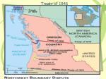 treaty of 1846