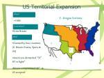 us territorial expansion58