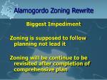 alamogordo zoning rewrite16