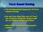 form based zoning14