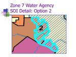 zone 7 water agency soi detail option 2