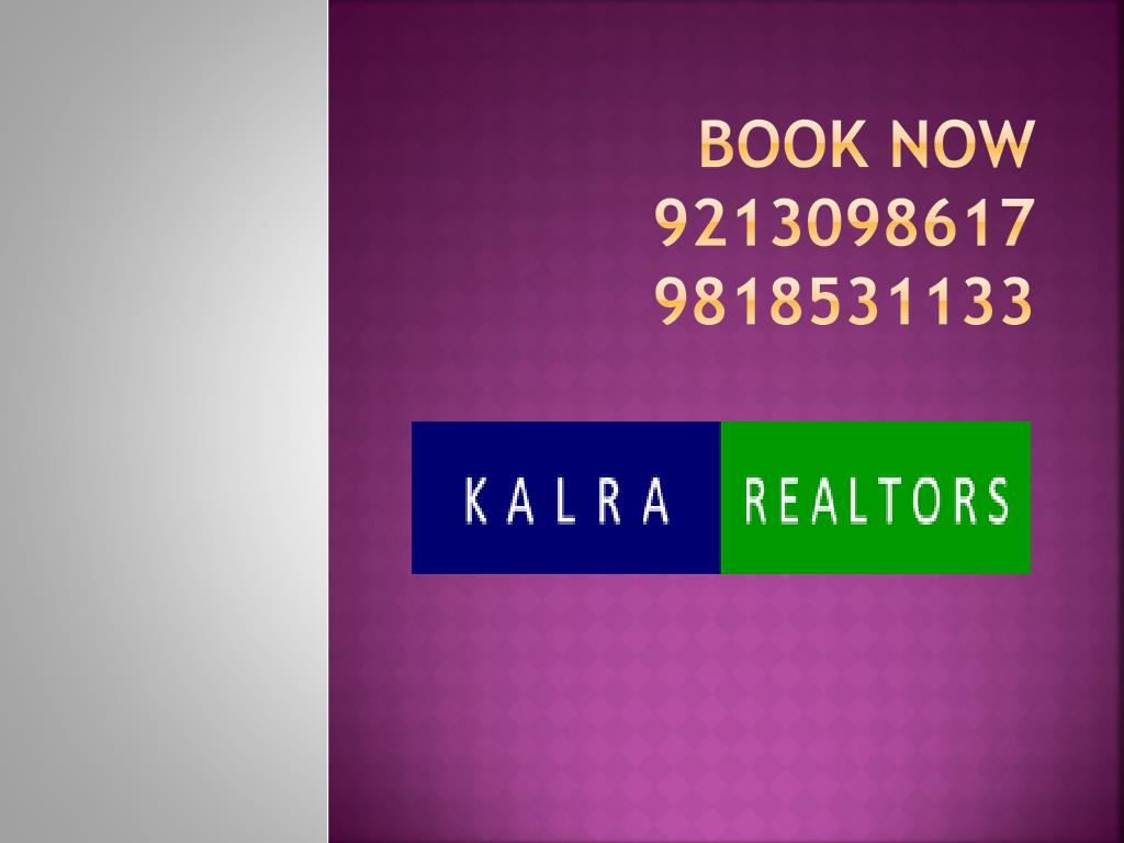 book now 9213098617 9818531133 l.