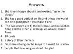 answers5