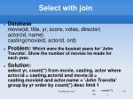 select with join43