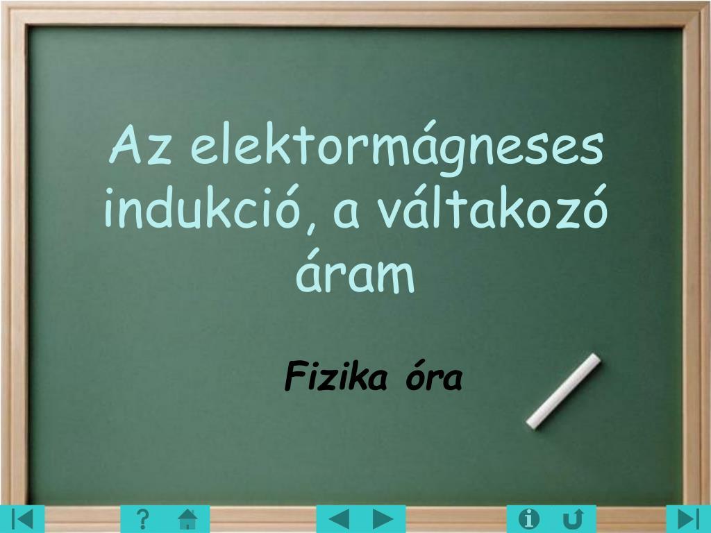 fizika ra l.