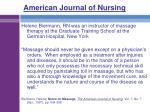 american journal of nursing15