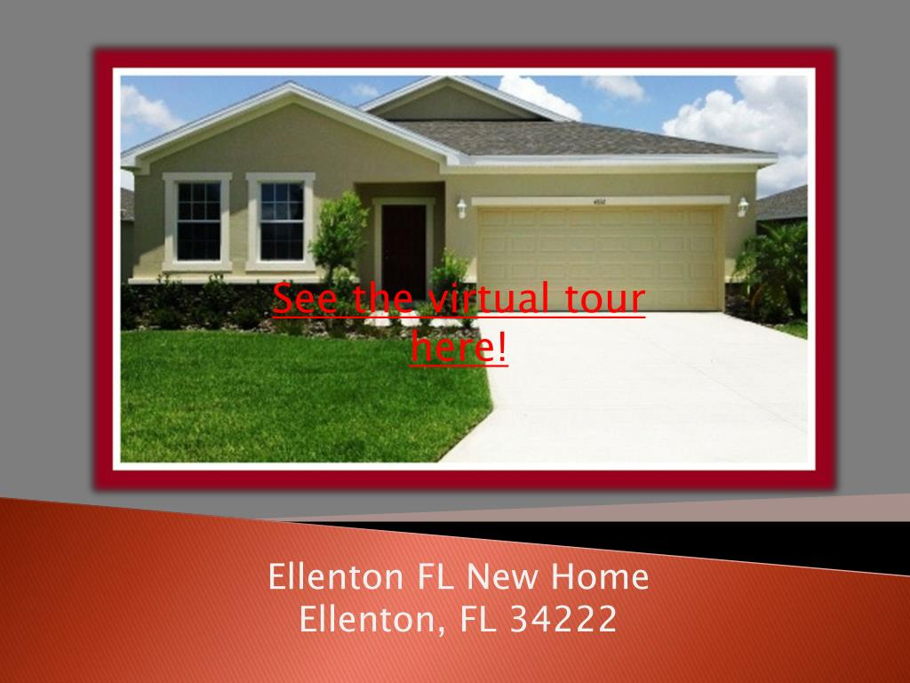 See the virtual tour here!