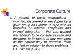 corporate culture37