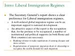 intro liberal immigration regimes3
