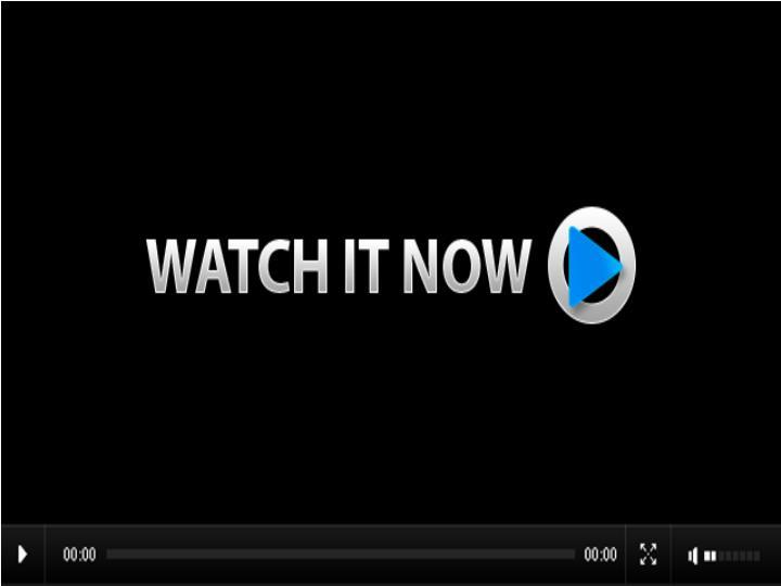 Geico 400 live stream chicagoland speedway online vide