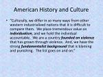 american history and culture3