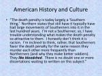american history and culture4
