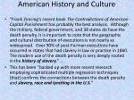 american history and culture6