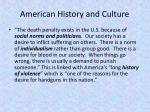 american history and culture7