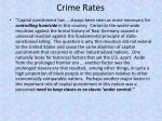 crime rates20