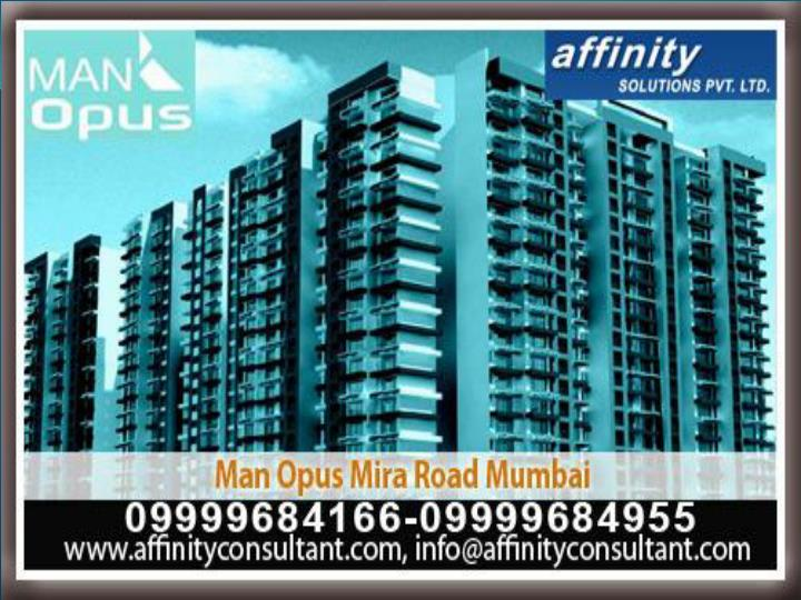 Faq about man opus projects 09999684955 man opus projects