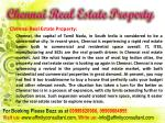 chennai real estate property3