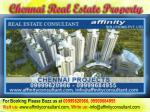 chennai real estate property4