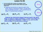 lecture 18 cq11