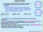 lecture 18 cq12