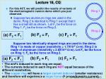 lecture 18 cq13
