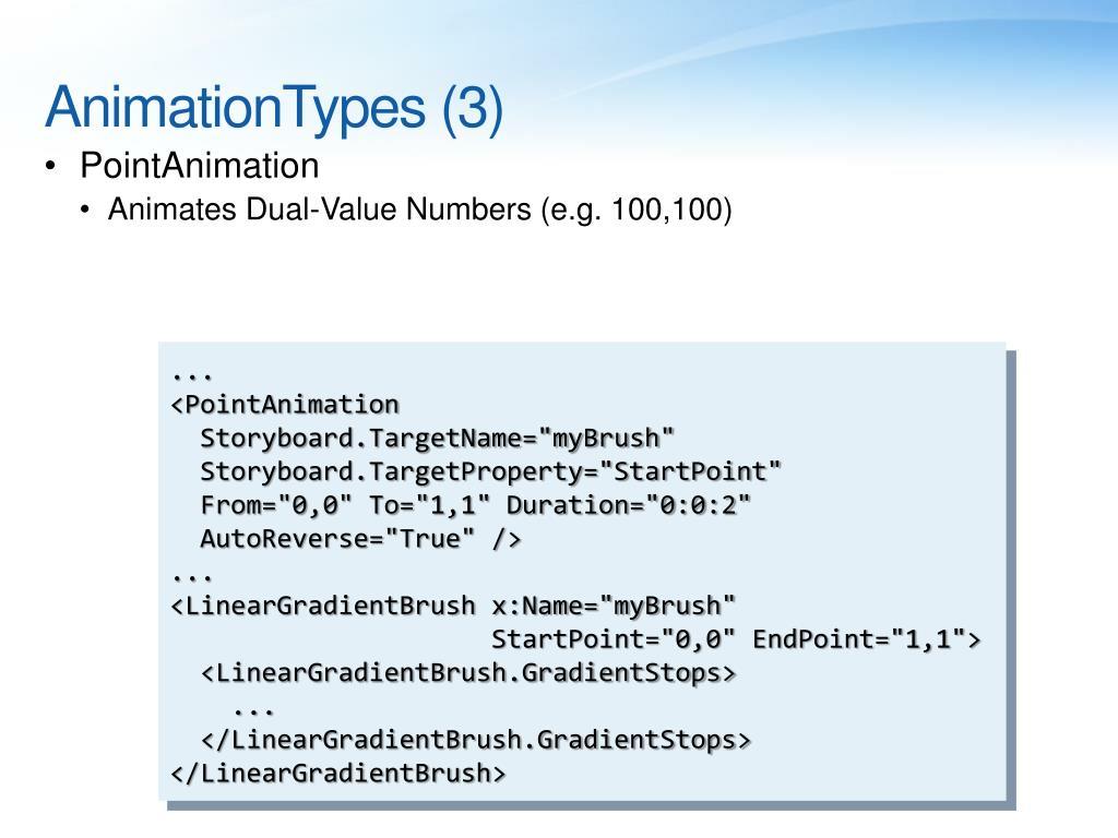 AnimationTypes (3)