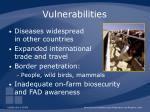 vulnerabilities17