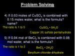 problem solving39