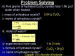 problem solving40