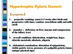 hypertrophic pyloric stenosis18