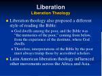 liberation liberation theology24