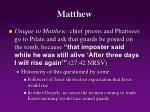 matthew32
