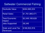 saltwater commercial fishing4