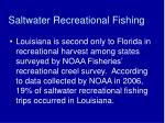 saltwater recreational fishing7