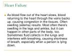 heart failure11