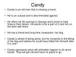 candy8