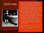 1920 s fads15