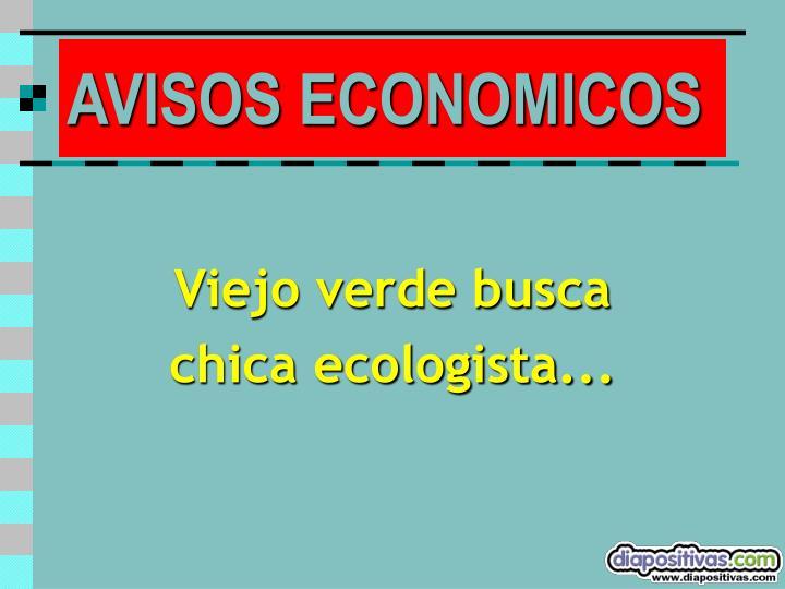 Avisos economicos3