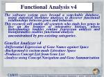 functional analysis v4