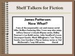 shelf talkers for fiction31