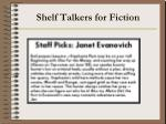 shelf talkers for fiction32
