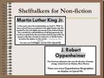 shelftalkers for non fiction18