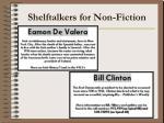 shelftalkers for non fiction19