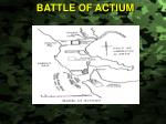 battle of actium30