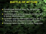 battle of actium32