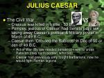 julius caesar13