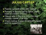 julius caesar14