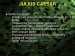 julius caesar15