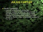 julius caesar17