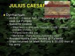 julius caesar18